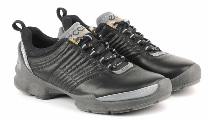 Обувь Ecco – как распознать подделку - Портал