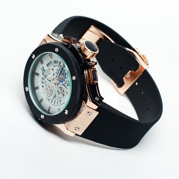 Часы hublot купить настоящие швейцарские часы rado купить в москве