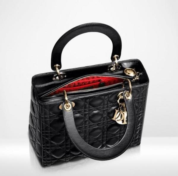 3252564aabcd Подлинные сумки Dior  главные отличия от подделки - Портал