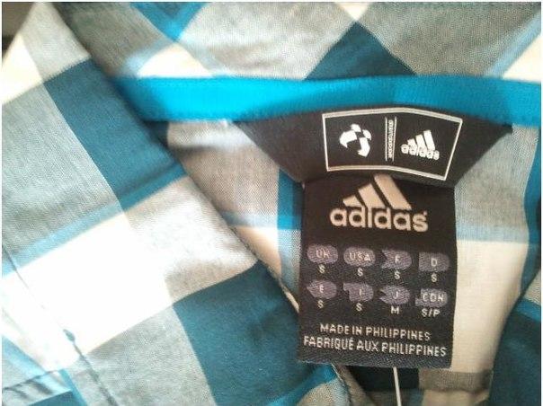 406d2279a1e3 Как отличить подделку одежды Adidas - Портал