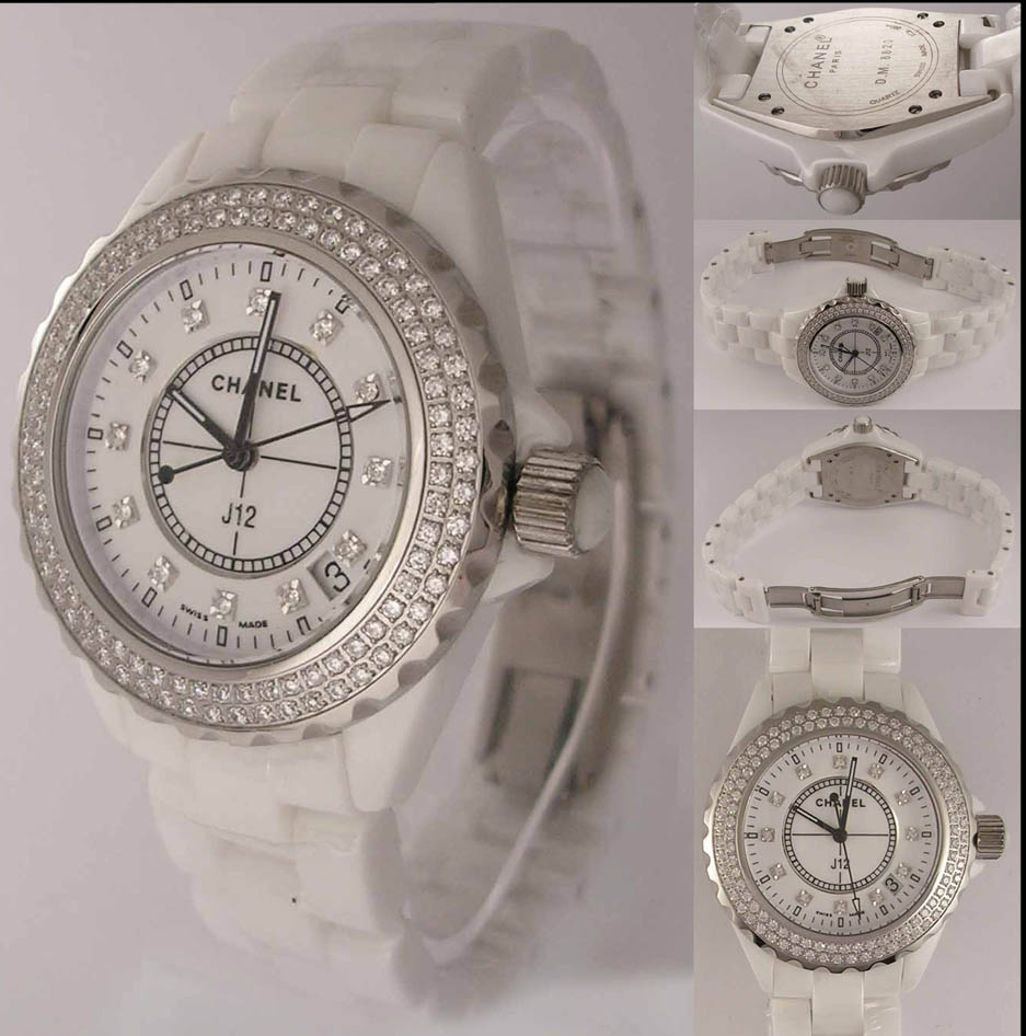 Шанель стоимость оригинальных часов автомобили стоимость нормо часа