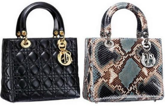 Сумка Louis Vuitton Capucines