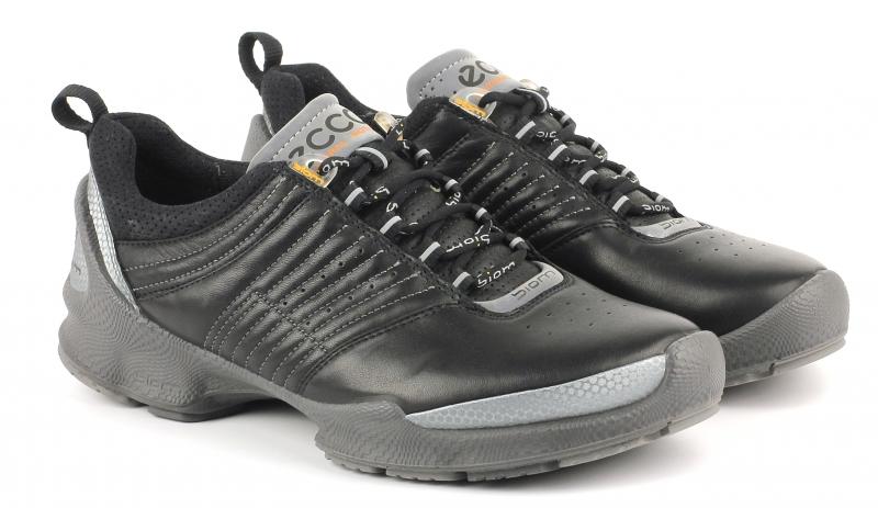 фото обувь экко