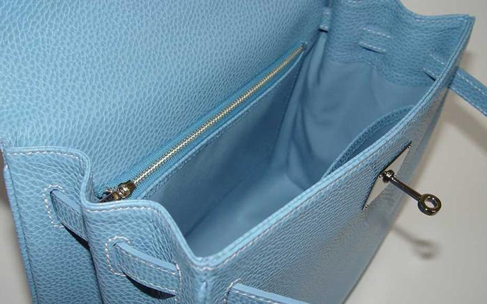 Легендарные сумки Hermes  найдите отличия между оригиналом и подделкой 761311af78a