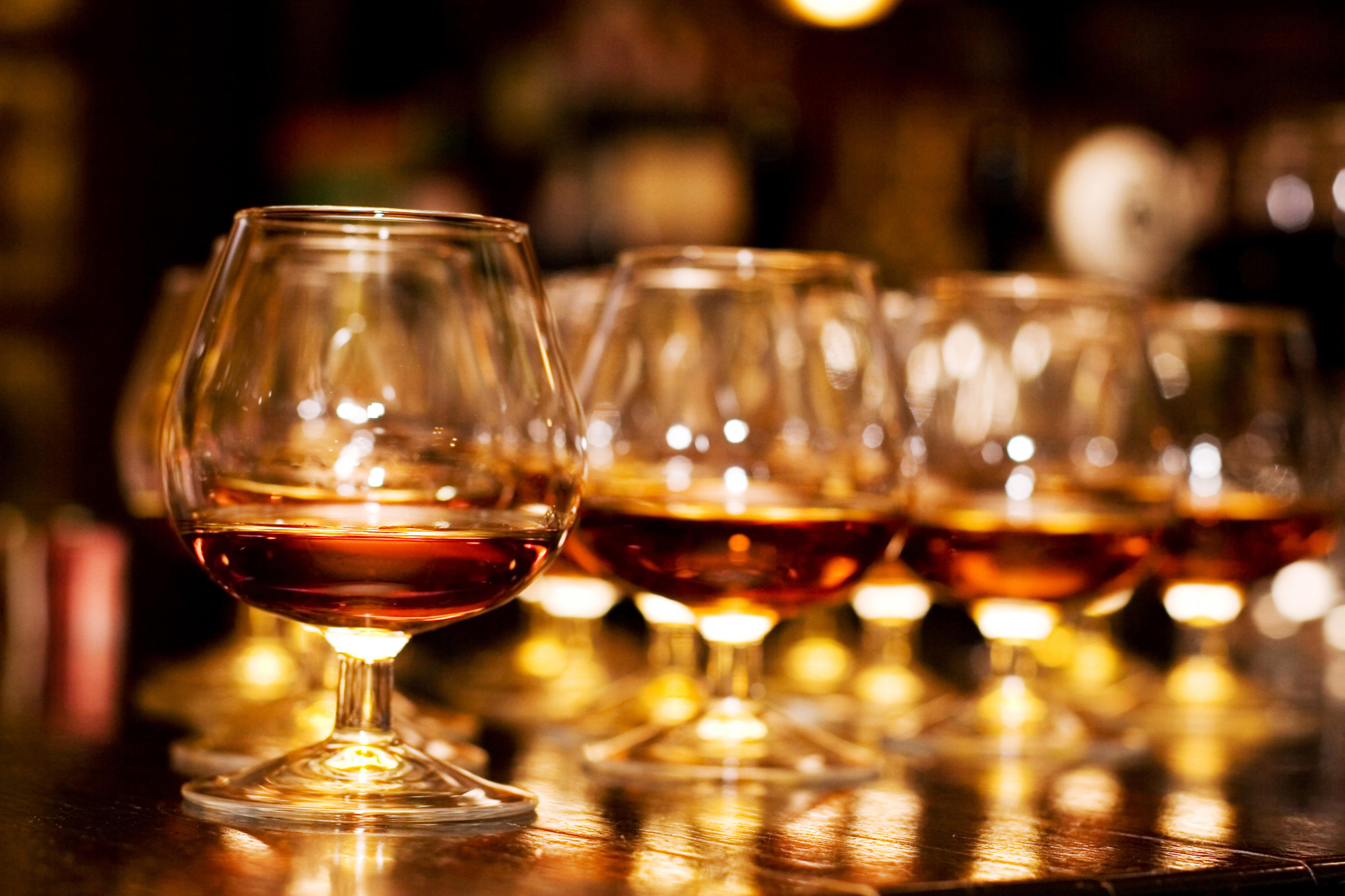 cognac_konyak_1.jpg