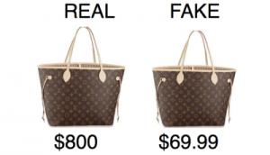 e3c925abfa3e Сумки Louis Vuitton: отличие оригинала от подделки - Портал ...