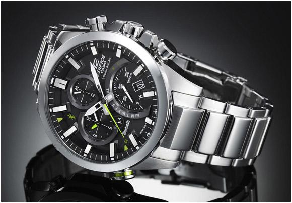 Часы Casio – как отличить оригинал от подделки - Портал