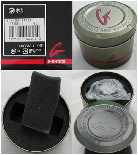 Часы Casio A178W Инструкция