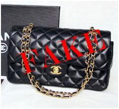 2ba1321c81a0 Легендарная сумочка Chanel 2.55 прославилась стеганой поверхностью. Ромбы  на ней должны быть равносторонними (квадраты), а их швы непременно  совпадают на ...