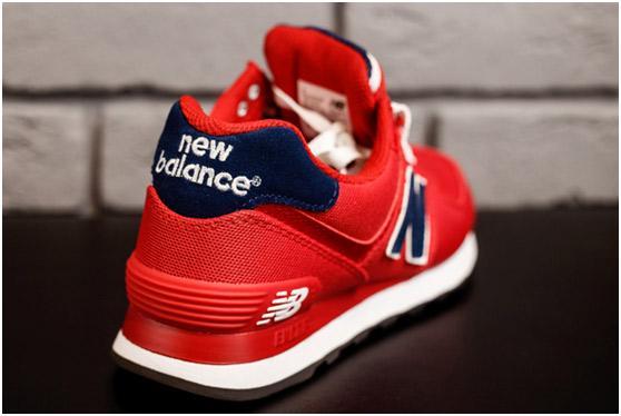 90d19523 Как не прогадать и купить оригинальные кроссовки New Balance ...
