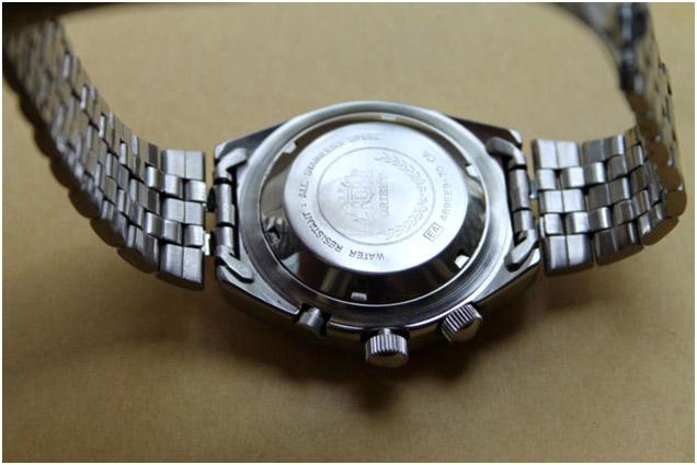 Os469ci07 по чём часы orient можно продать касио женские часов стоимость